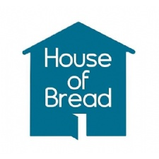 House of Bread, Dayton, Ohio