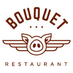 Bouquet Restaurant - Covington, Ky.