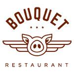 Bouquet Restaurant - Covington, Ky.