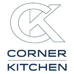 Corner Kitchen, Dayton, Ohio