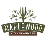 Maplewood Kitchen and Bar