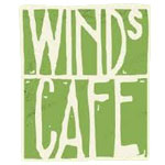 The Winds Cafe, Yellow Springs, Ohio