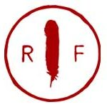Red Feather Kitchen Logo