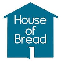 House of Bread Dayton Ohio